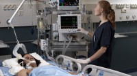 Blog latest INTENSIVE CARE HOTLINE Blog