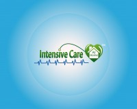Is your loved one ventilated in ICU and wants to go home? INTENSIVE CARE AT HOME