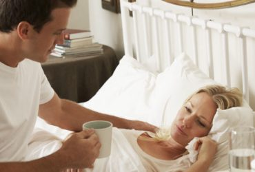 wife-in-intensive-care-featured-img