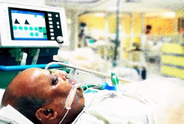 How Many Patients Die in Intensive Care (ICU)?
