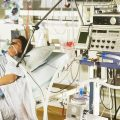 The ICU Team Says Mom has Irreversible Respiratory Failure but Without Proof. What Should I Do?