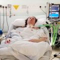 What is Best for Mom with Tracheostomy After ICU: Home or LTAC?