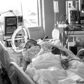 Podcast: My Mom Died in ICU. Why has the ICU Team Denied my Mom of Care and Life-Sustaining Treatment?