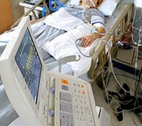 My Mom is In ICU After Cardiac Arrest. Does She Have Brain Damage, And Can She Survive?