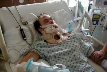 My Husband is Ventilated in ICU and is Not Waking Up. What Is The Best Treatment Plan For Him Alongside Doing The Tracheostomy?