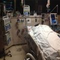 My Sister is on Sedation and on a Ventilator for Three Weeks Now in ICU. Can We Just Take Care of Our Sister at Home?