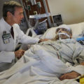 How Do I Know If My Dad Needs to Stay in ICU or Bring Him with Intensive Care at Home?