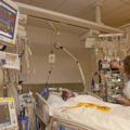My Dad's Condition in ICU Improves But Why is the ICU Team Pessimistic About His Prognosis?